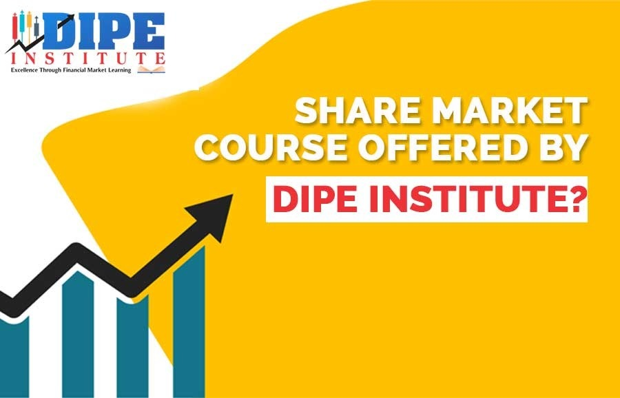 share-market-course