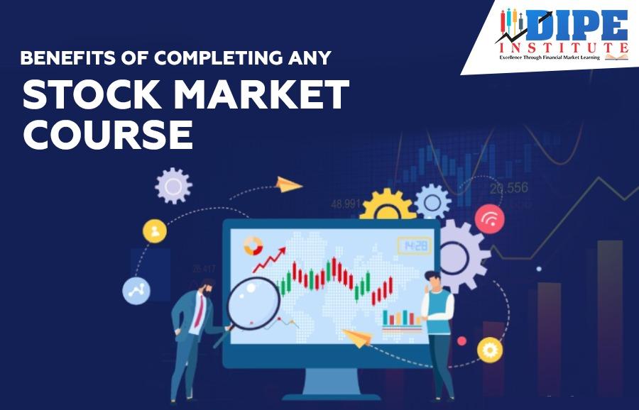 benifit-stock-market-courses